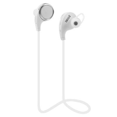 XQY8 Bluetooth V4.1 Sport Earbuds with Mic Hands-free Calls