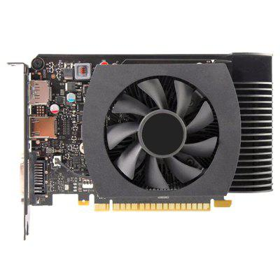 ONDA GTX750Ti 2GD5 2G Graphics Card