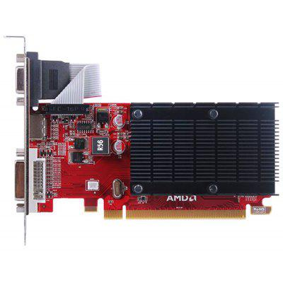 ONDA HD5450 1G Graphics Card