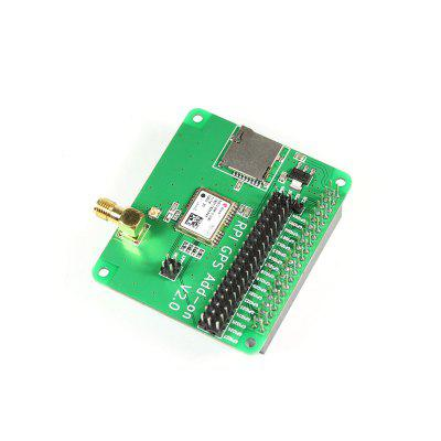 GPS Expansion Board
