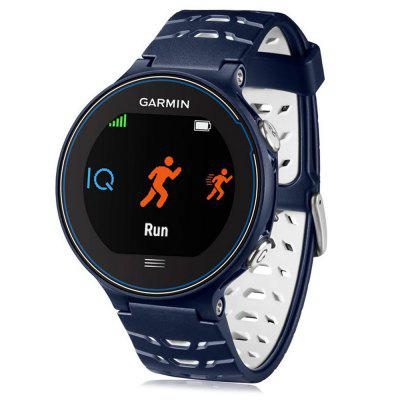 GARMIN Forerunner 630 Running Watch GPS Smartwatch