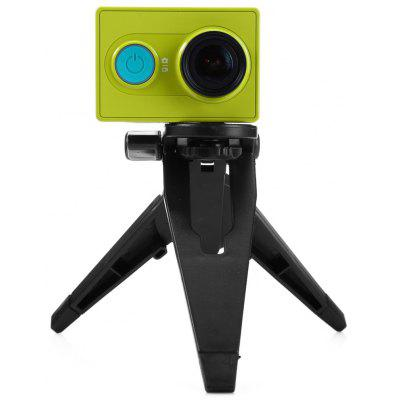 CP-GP264-1 Mini Portable Plastic Foldable Tripod Stand