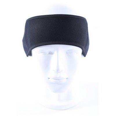 ENKAY Warm Earmuffs Headband
