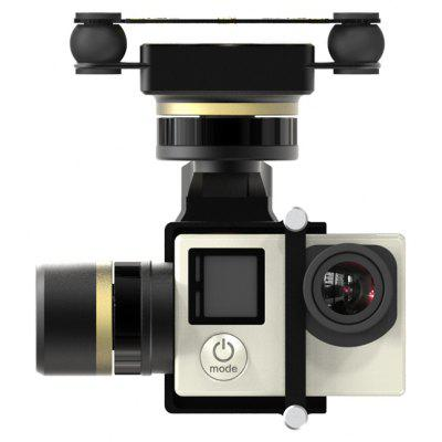 Feiyu Mini 3D Pro 3-Axis Brushless Gimbal