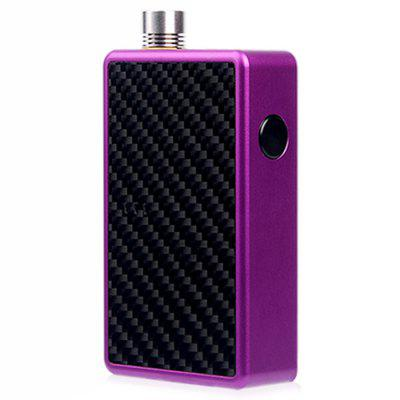Anlerr Pocket Rocket 40W VW Mod Kit