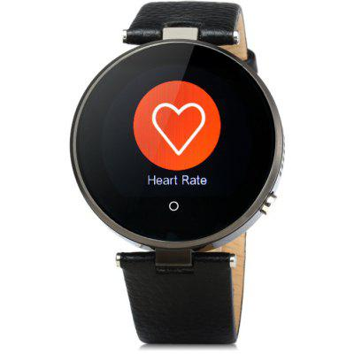 ZGPAX S365A Heart Rate Monitor Smart Watch