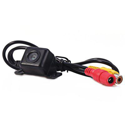 Waterproof Car Rear View Camera for Honda
