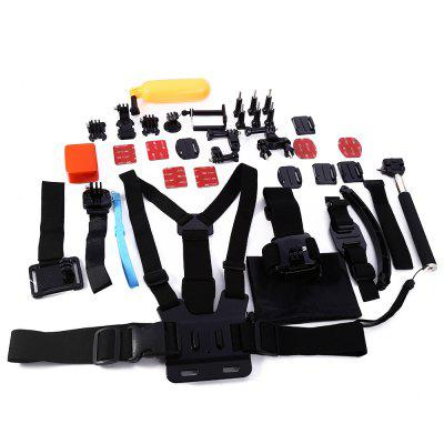 Outdoor Sports Accessories Kit