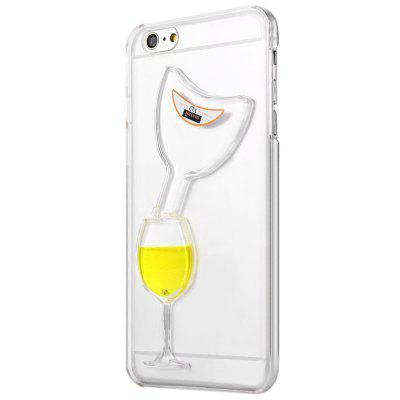 Back Cover Case for iPhone 6 Plus 6S Plus