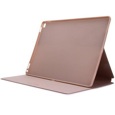 HOCO Protective Shell Stand for iPad Pro