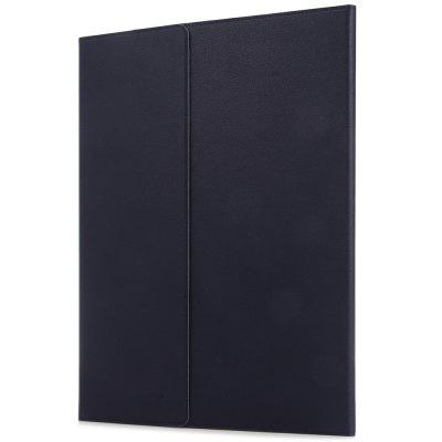 HOCO PU Leather Protective Case for iPad Pro