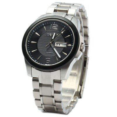 WeiQin 5073 Male Quartz Watch