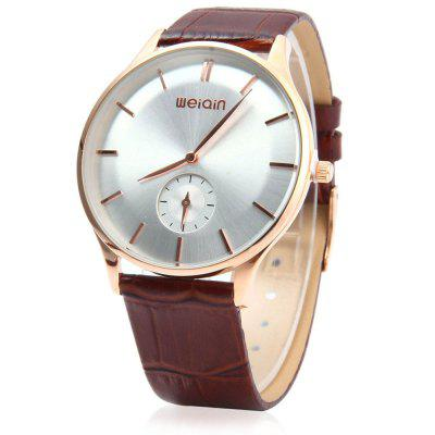WeiQin W23041 Male Quartz Watch
