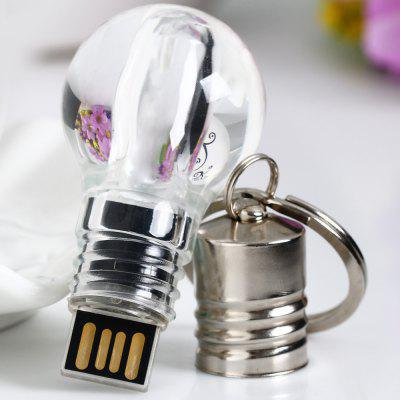 16GB USB Stick Flash Memory