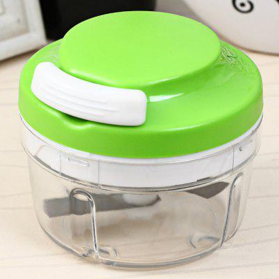 Kitchen Food Speedy Chopper Dicer Cutter