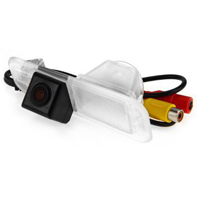 Car Rear View Camera for Kia K2