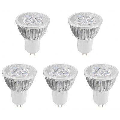 GU5.3 12W 110V LED Spotlight Bulb