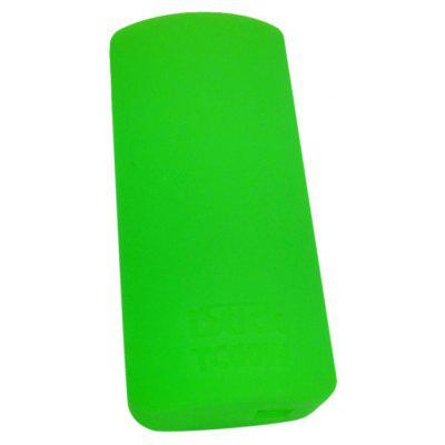 Silicone Protective Case for Eleaf Istick TC 60W Box Mod