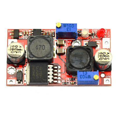 Jtron LX2577 LED Drive Power Supply Module
