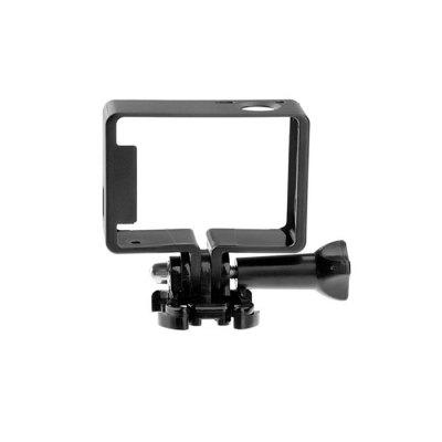 UU-225 Sports Camera Protective Frame for Gopro Hero 4 / 3+