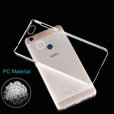 PC Back Cover Case for LETV 1S