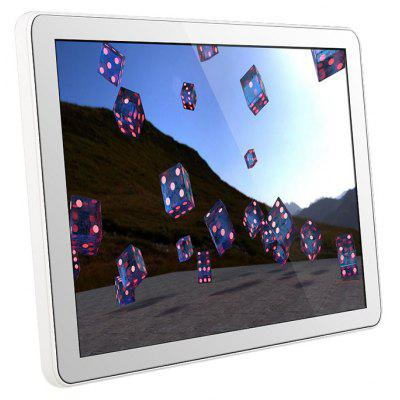 Sosoon X101 Tablet PC