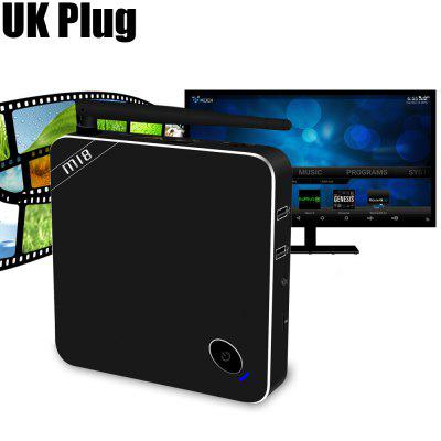 Beelink M18 Smart TV Box Android 5.1
