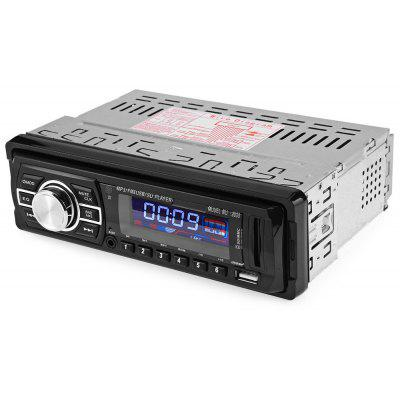 2033 Car Audio Stereo FM SD MP3 Player