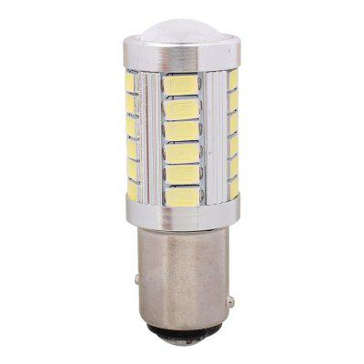 MZ 1157-33-5630SMD 12V 16.5W Car LED Brake Light