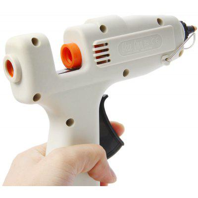 AB-608 60W Electric Heating Glue Gun