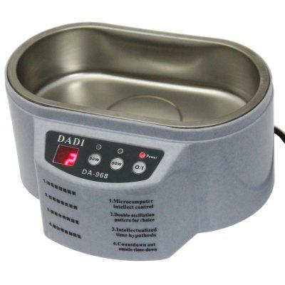 DA-968 Digital Ultrasonic Cleaner