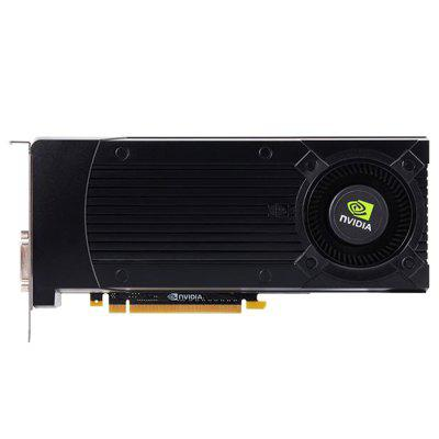 ONDA GTX950 Shield 2GD5 2G Graphics Card