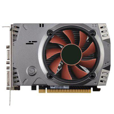 ONDA GT73K 1GD5 1G Graphics Card