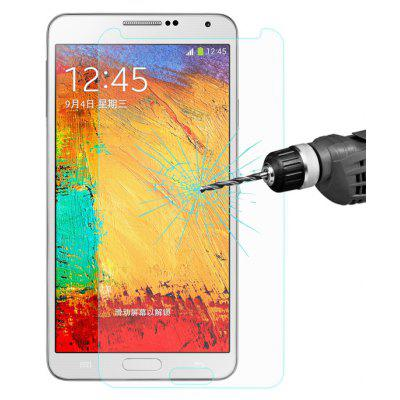 Hat-Prince Screen Protector for Samsung Galaxy Note 3 N9000