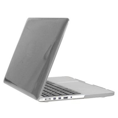 Hat-Prince Cover Case for MacBook Pro 13.3 inch with Retina Display