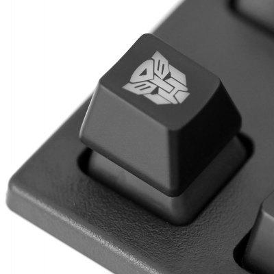 ABS Illuminated Mechanical Keycap