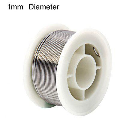 15m Tin Lead Welding Iron Wire Reel