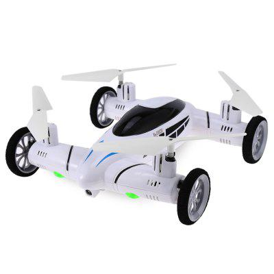 SY X25 RC Quadcopter