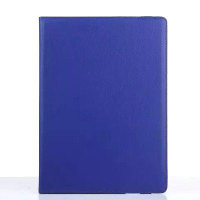 ASLING Leather PU Protective Case for iPad Mini 4