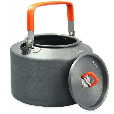 Fire Maple FMC-T4 Hard Alumina Kettle