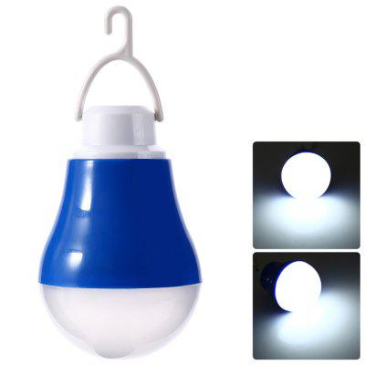 5W Mobile USB LED Bulb Lamp