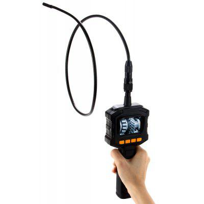 GL8898 Endoscope