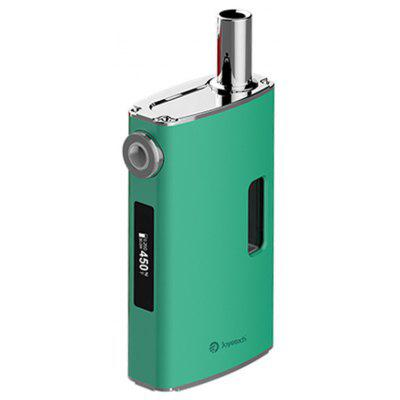 Original Joyetech eGrip VT E Cigarette Starter Kit