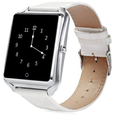 Bluboo Bluetooth U watch Smartwatch