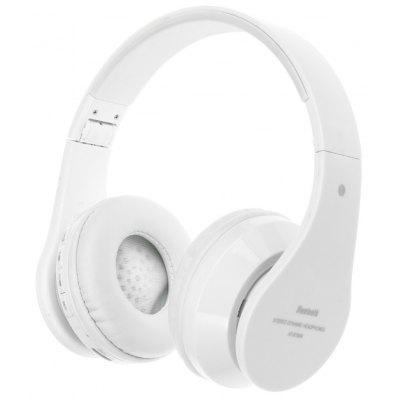 AT-BT809 Bluetooth Plegable Estéreo Auricular