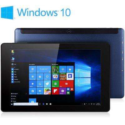 Cube iWork 10 Importante Tablet PC Ultrabook