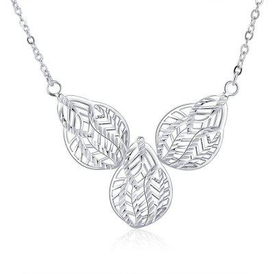 N757 New Fashion Popular Chain Necklace Jewelry