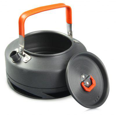 Fire Maple FMC-T1 Kettle