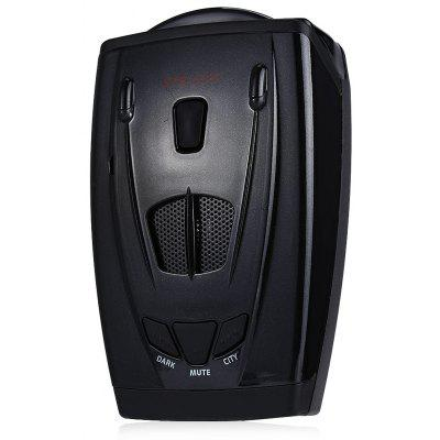 STR - 535 Car Radar Detector