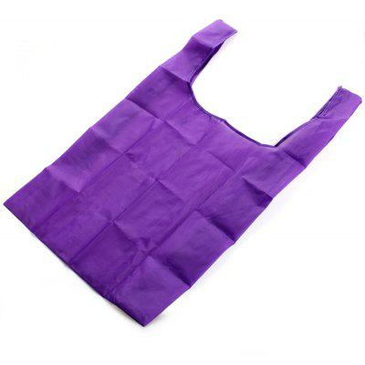 Folding Reusable Shopping Bags